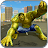 Incredible Monster Superhero Transform City Battle 1.0.3 Apk