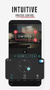 VLLO – Easy Video & Vlog Editing App v5.6.7 [Mod] 3