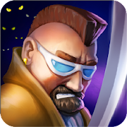 Climb or Die: Smash and Slash. Hardcore game. MOD APK 2.0.2505 (Unlimited Money)