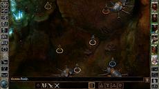 Icewind Dale: Enhanced Editionのおすすめ画像5