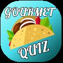 Gourmet Quiz icon