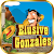 Elusive Gonzales file APK for Gaming PC/PS3/PS4 Smart TV