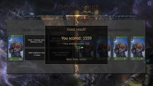 Artifact Simulator (CCG by DOTA) cheat screenshots 5