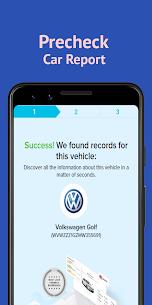 Car History Check – All Cars VIN Check 3