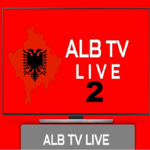 ALB TV LIVE 2 - SHIKO TV SHQIP