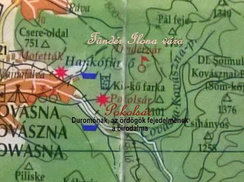 Barlang bolyongó Bulgáriában: A sziklaóriások és mélységek titkai.