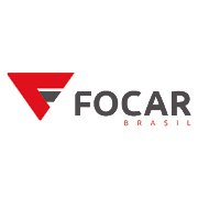 App Focar Brasil APK for Windows Phone