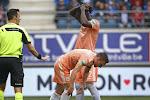 Trebel gaat het Anderlecht niet makkelijk maken, definitieve transfer lijkt momenteel utopie
