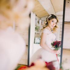 Свадебный фотограф Саша Джеймесон (Jameson). Фотография от 24.06.2018