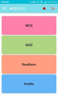 MCQ CE IT - náhled