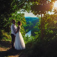 Hochzeitsfotograf Sebastian Srokowski (patiart). Foto vom 03.12.2018