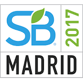 Sustainable Brands'17 Madrid