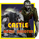 Castle: Alaies Shooter (game)