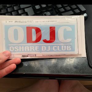 デミオ  1.5XD ディーゼル Lパッケージのカスタム事例画像 ゴリラパワー板金デミオ(さー)さんの2020年05月13日19:51の投稿