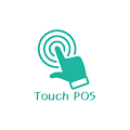 Touch POS