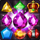 Jewels Temple Quest : Match 3 (game)