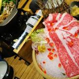 幸和殿日式手作料理