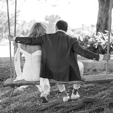 Wedding photographer Aleksey Aryutov (mauritius). Photo of 24.05.2018