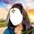 Saree Photo Montage file APK for Gaming PC/PS3/PS4 Smart TV