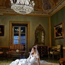 Wedding photographer Luigi Maira (luigimairafotog). Photo of 19.04.2015