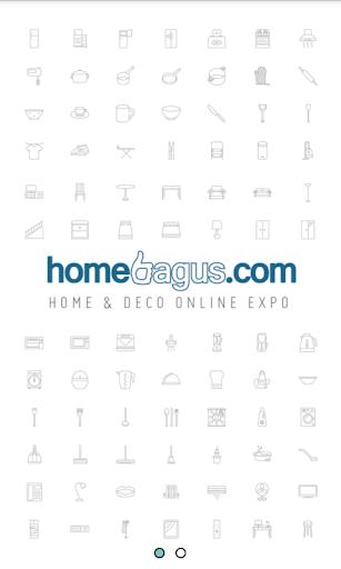homebagus.com