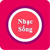 Nghe Nhac Song