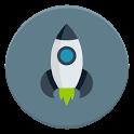 RAM Booster (Mem. Optimizer) icon