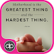 Download Mom And Babay Quotes Display for PC