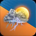 Weather Forecast 2019 icon