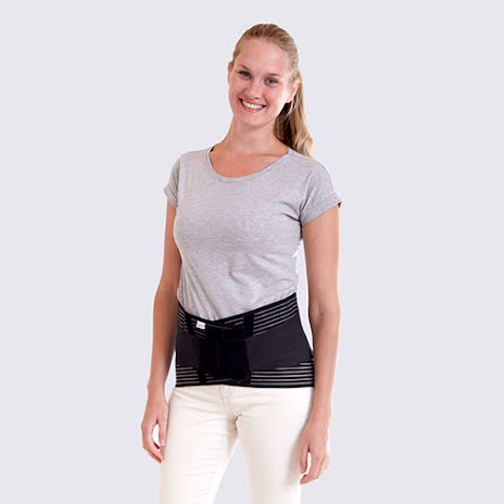 BURE LOW back orthosis