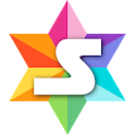 Sogn.TV Music & Rewards icon