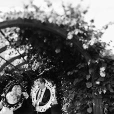 Wedding photographer Aleksandra Tkhostova (Thostova). Photo of 22.03.2015