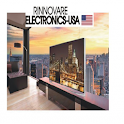 RINNOVARE Electronics USA icon