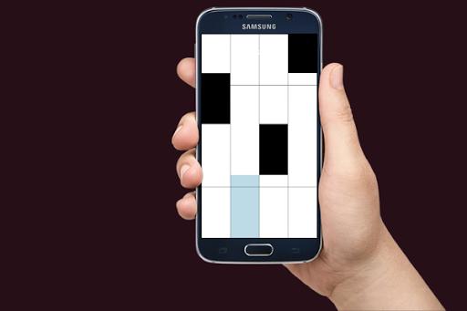 玩免費街機APP|下載Piano Tiles 6 app不用錢|硬是要APP