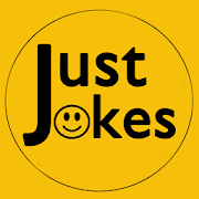 Just Jokes 2018 (Best Jokes)