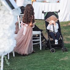 Huwelijksfotograaf Anton Matveev (antonmatveev). Foto van 12.01.2019