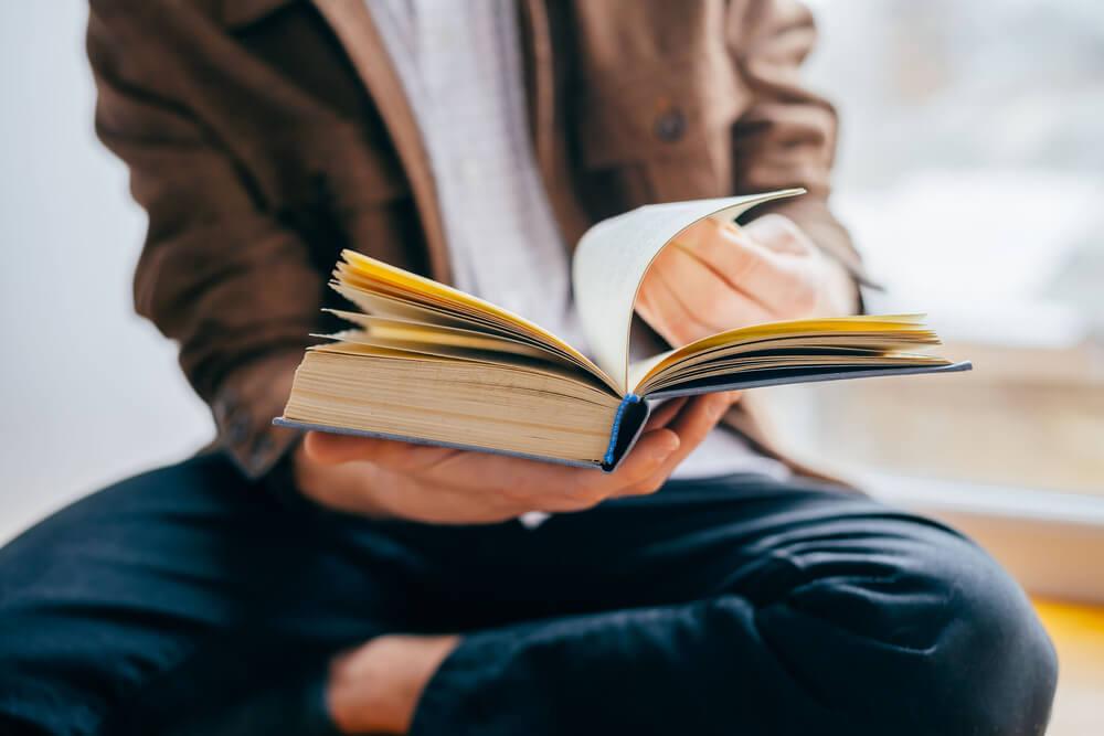 atitude empreendedora livros para desenovlver uma