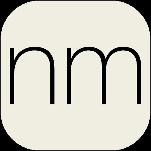 nm (game)