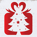 Christmas List App APK