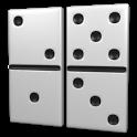 Domino Puzzle icon