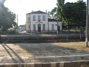 Photo: Kozłów