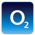Moje O2 icon