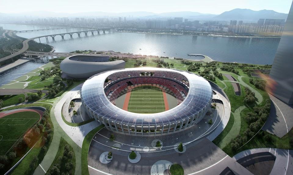 main_stadium