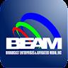 com.valueline.beammobileapplication