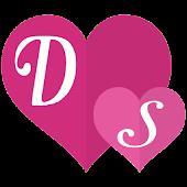 Unduh Jodoh Seiman (Dear Single) Gratis