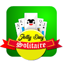 JollyDay Solitaire - Card Game icon