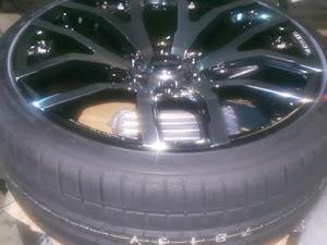 ハイエース  4型後期 標準S-GL 2.8L ディーゼル車のカスタム事例画像 ハイエースさんの2020年03月28日19:54の投稿
