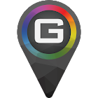 Gayborhood - LGBT City Guide icon