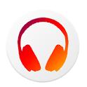 Samsung Level icon