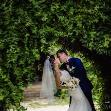 Fotograful de nuntă Dragos Done (dragosdone). Fotografia din 23.08.2015